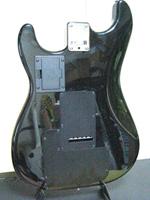 Fendervgback