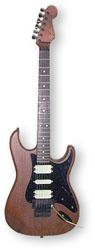 Fender110ls5m