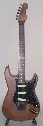 Fender110lsbs