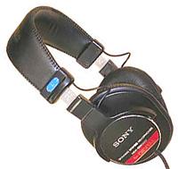 Cd900st